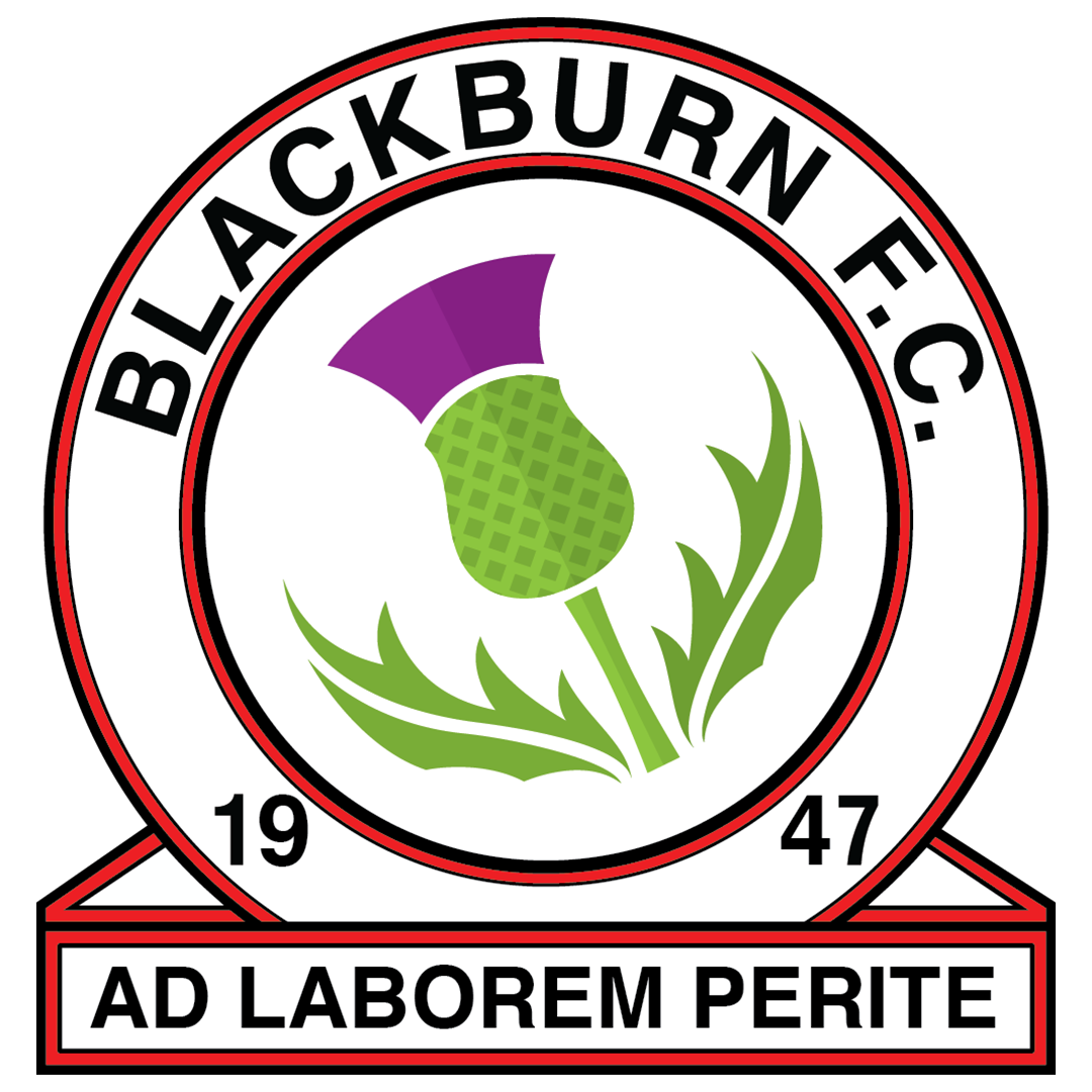 Blackburn AFC