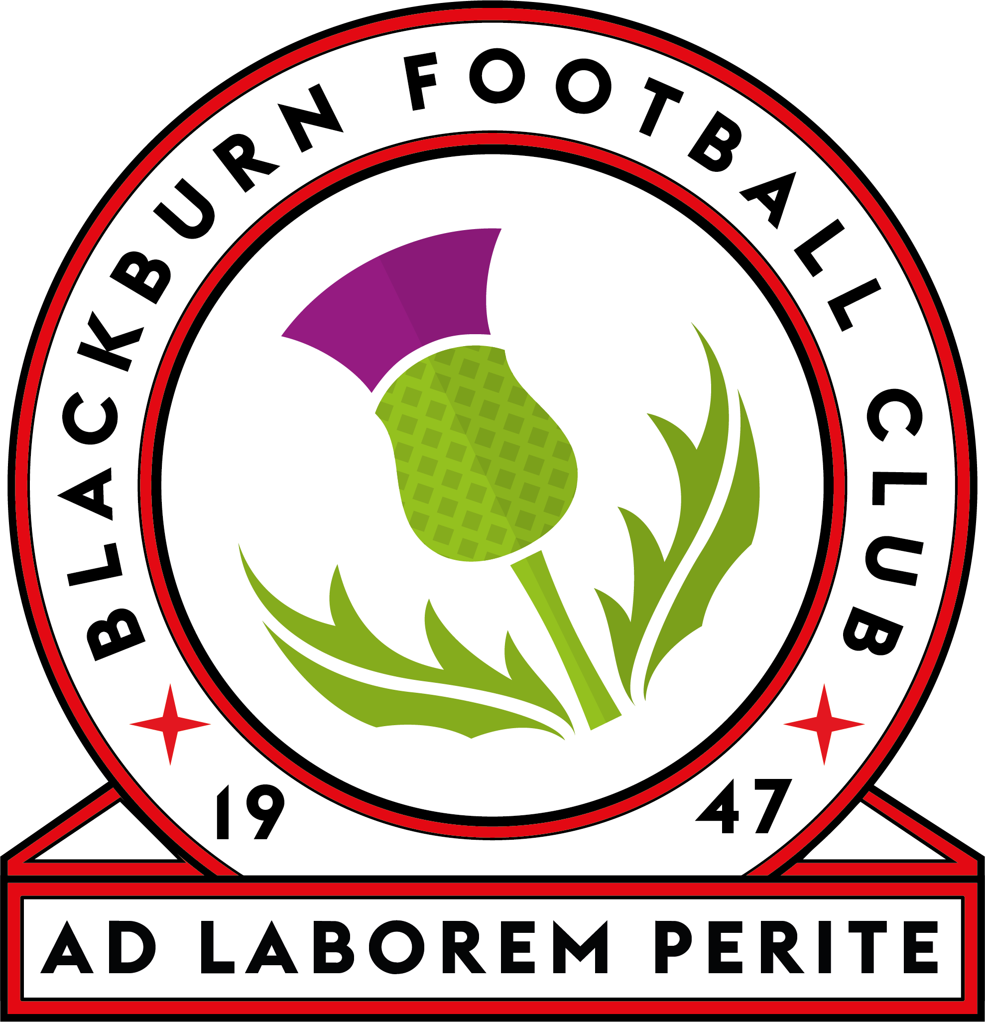 Blackburn AFC